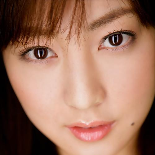 池田夏希 画像11
