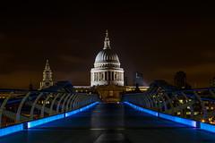 London Through The Lens (LDN_Lens) Tags: london canon londonnight 2470 benfoster londonthroughthelens