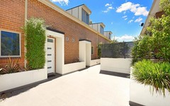 4/5 Short Street East, Homebush NSW