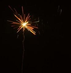Happy new year!!!! (blondinrikard) Tags: göteborg fireworks newyear 2015 marklandsgatan petards högsbo fyrverkerier tolvslaget newyear20142015
