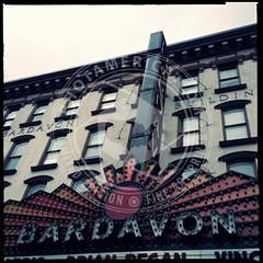 NEWYORK-1216