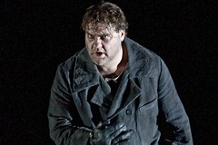 Opera Essentials: Der fliegende Holländer