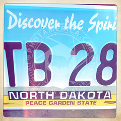 NORTHDAKOTA-71