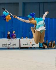20141115-_D8H3972 (ilvic) Tags: gymnastics