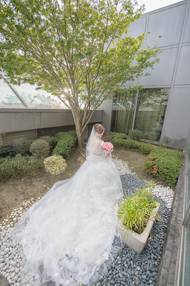 15736932730 76b2856ed1 o [嘉義婚攝] P&M/耐斯王子大飯店