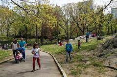 Remember A Day (Jeffrey) Tags: park nyc newyorkcity summer newyork centralpark manhattan parks ues uppereastside uppermanhattan