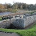 Chesters Roman Fort_9616