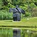 Ju Ming Sculpture #15a