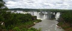 Iguacu (Bra)-1