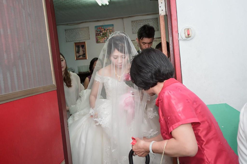 台北婚攝048