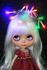 BAD December 13 - Glow