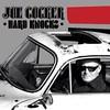 Si alguien duda de lo bien que sonaba Joe Cocker en los años recientes busquen este CD de 2010 y comprobarán una voz intacta a pesar de los años y el cáncer de pulmón. #joecocker