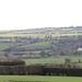 Newgrange_0060