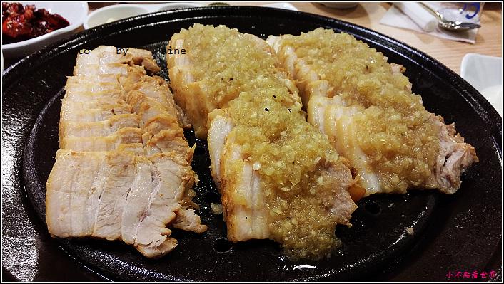 釜山男子菜包肉 (9).jpg