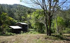 30 Hensen Road, Nimbin NSW