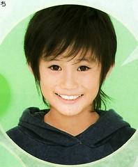 前田敦子 画像36