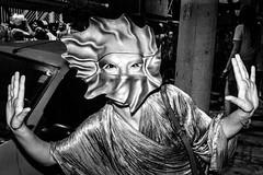 (leo.eloy) Tags: brasil sopaulo carnaval rua selvasp