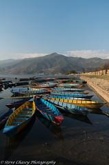 K5MkIIs-100214-118 (Steve Chasey Photography) Tags: nepal lakephewa pokhara feb14 smcpentaxda1650mm pentaxart pentaxk5mkiis