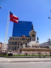 Valparaíso-44