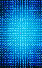 that's vial (itawtitaw) Tags: above blue abstract color film glass lamp strange lines museum analog 35mm munich lights diy pattern glow snapshot olympus symmetry ceiling scan lookup epson 135 mjuii minimalist stylusepic vial deutschesmuseum reddot c41 v700 tetenal colortec dmparadies400