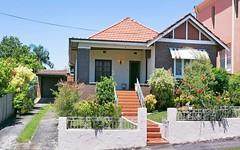 2 Earlwood Avenue, Earlwood NSW