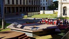 2014-12-08_14-57-59_ILCE-6000_3952_DxO (miguel.discart) Tags: voyage cuba dxo vacance visite 2014 editedphoto createdbydxo