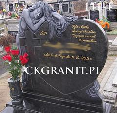 nagrobki_granitowe_nagrobek_granit_111-1
