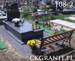 nagrobki_granitowe_nagrobek_granit_108-2