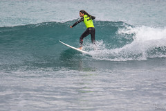 Birds-48.jpg (Hezi Ben-Ari) Tags: sea israel surf haifa backdoor  haifadistrict wavesurfing