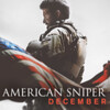 RT @pntbutternKELLY: Knew the story behind AMERICAN SNIPER and still am mind blown. Amazing movie. #AmericanSniper
