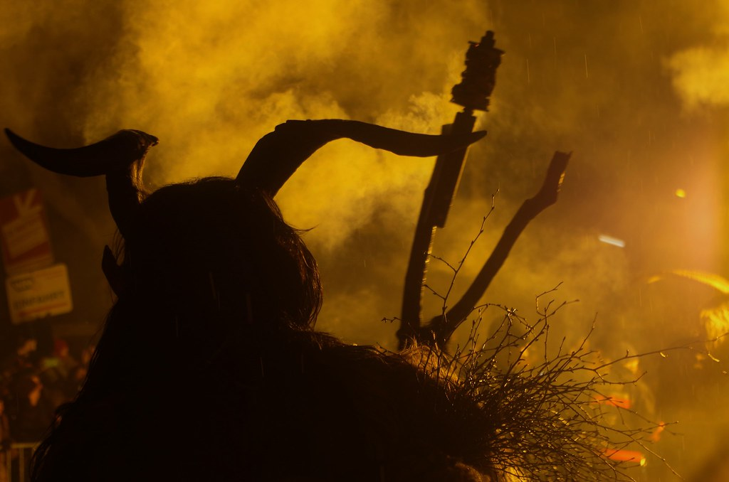 The Worlds Best Photos Of Krampuslauf And Wien Flickr Hive Mind