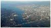 Cebu and Mactan Island (Rhannel Alaba) Tags: island pacific samsung cebu mactan pido alaba note4 rhannel