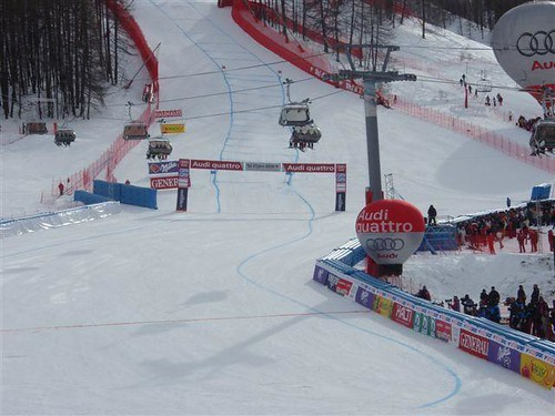 WORLD_CHAMPIONSHIPS_VAL_D_ISERE_2009_26
