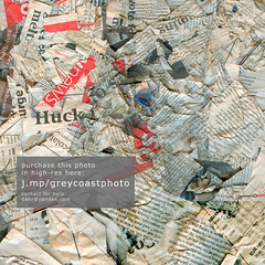 Abstract newspaper dirty damaged background (creativemarket.photo) Tags: old blue news abstract black color macro art texture modern vintage graffiti design newspaper words garbage media mud image background grunge text debris letters grain quadro dirty litter dirt negative rubbish damage mass reversed noise clippings filth cuttings flocks untidiness