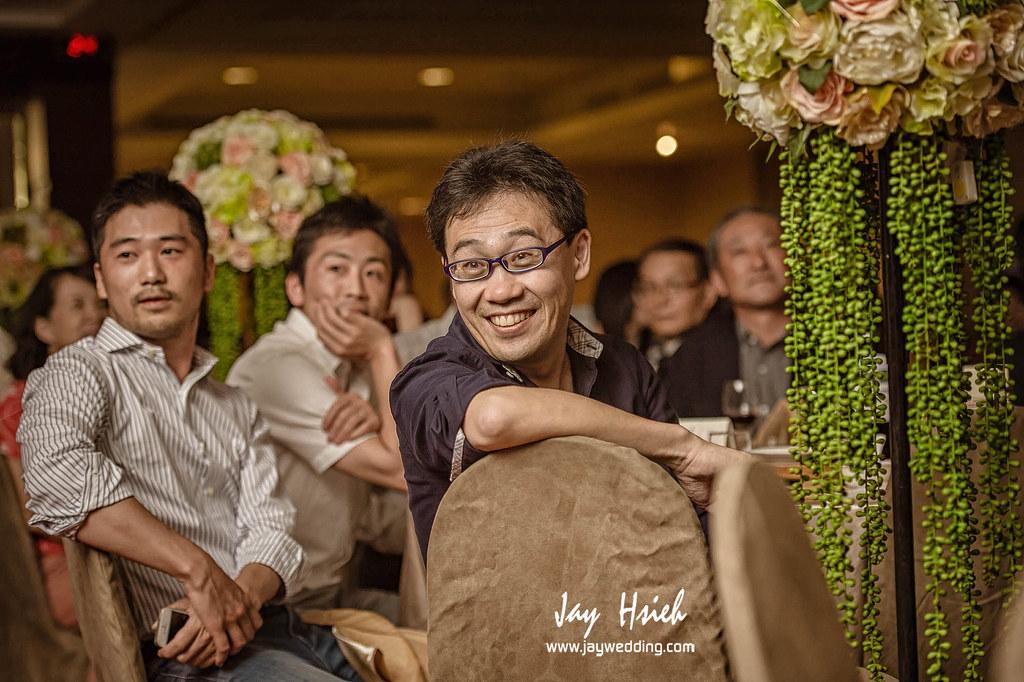 婚攝,台南,台南大飯店,蕾絲,蕾絲洋房,婚禮紀錄,婚攝阿杰,A-JAY,婚攝A-Jay,教堂,聖彌格,婚攝台南-140