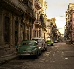 Havana - Cuba (Explored) (IV2K) Tags: street vintage sony havana cuba centro caribbean cuban habana kuba lahabana rx1