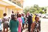 School Tours - January 15 - Matura Government Primary School