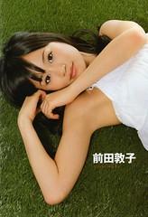 前田敦子 画像33