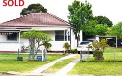 54 Queen Street, Canley Heights NSW