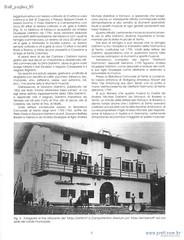 Dall_pagina_05