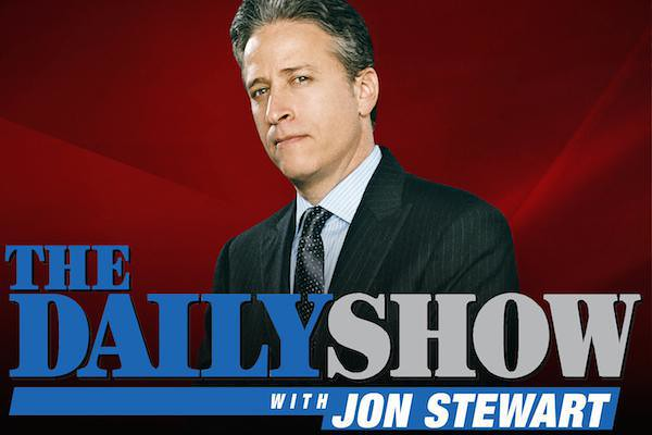 jon-stewart-is-leaving-the-daily-show-lets-look-back-9-photos-and-9-gifs-3