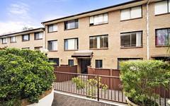 48/1-19 Allen Street, Pyrmont NSW