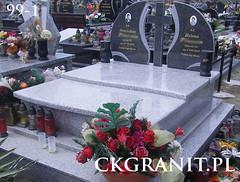 nagrobki_granitowe_nagrobek_granit_99-1