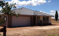 Lot 241 Tallowwood Drive, Gunnedah NSW