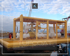 Isleburn-Forties-Charlie-Subsea-Isolation-Valve-Protection6