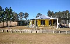 100 Tabulam Road, Bonalbo NSW