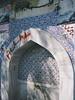 Konya (halvorbodin) Tags: 2005 water turkey tag allah konya iconium 77231mm