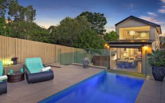 12 Burns Crescent, Chiswick NSW