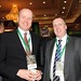 IHF2015 Conal O'Neill, Dalata Hotel Group and Cathal O'Donoghue, Belvedere Hotel
