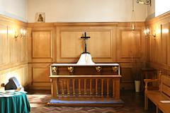 St Andrew by the Wardrobe, City of London (Jelltex) Tags: church cityoflondon standrewbythewardrobe jelltex jelltecks